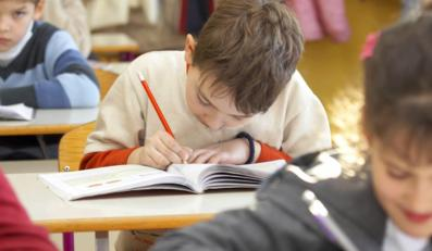 Polacy będą mieli własne szkoły w Szkocji?
