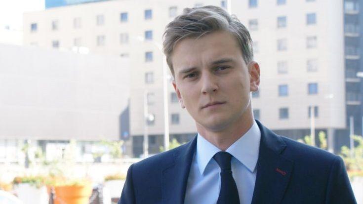 Jacek Tacik