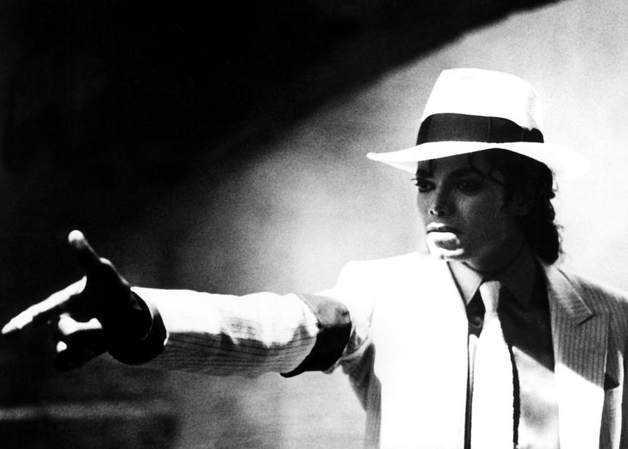 Spike Lee opowie historię Michaela Jacksona