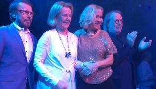 Przeboje Abby w wersji symfonicznej zabrzmią na Life Festival Oświęcim
