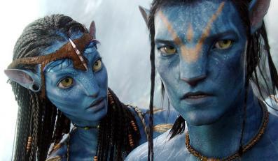 Te niebieskie elfy podbiją świat. To pewne!