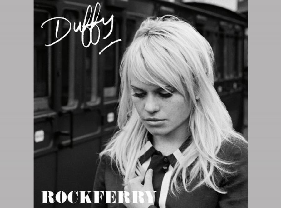 Duffy \