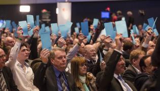 Zjazd Alternatywy dla Niemiec