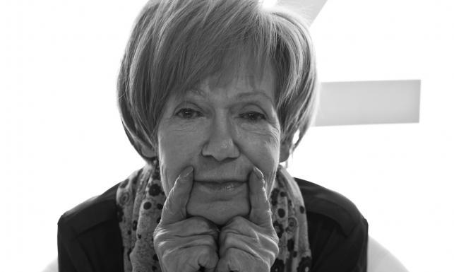 Maria Czubaszek odeszła, jej piosenki pozostały. Oto 10 najpopularniejszych