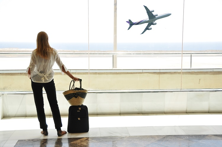 120 biur podróży traci możliwość prowadzenia działalności