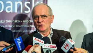 Krzysztof Czabański