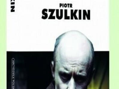 Szulkin Box 4DVD