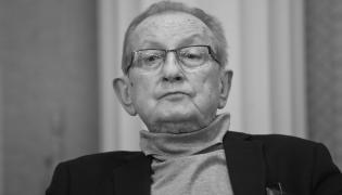 Jan Winiecki