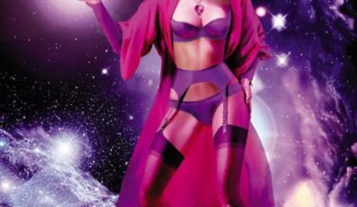 Agent Provocateur na potrzeby najnowszej kampanii stworzył całą druzynę seksownych superbohaterek