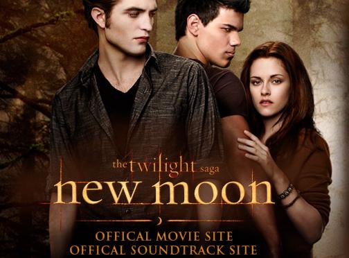 Alternatywa promuje film o wampirach