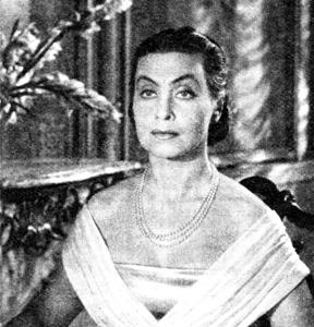 Nina Andrycz