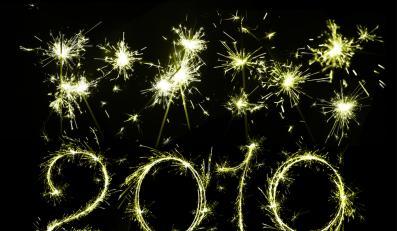 Co nas czeka w 2010 roku?