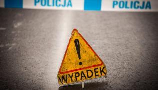 Prokuratura przeciw tajności sprawy pirata drogowego, który zabił 14-latkę