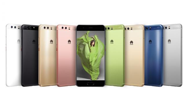 Powrót legendarnej Nokii oraz nowe propozycje Huawei, Samsunga i LG z targów MWC [ZDJĘCIA]