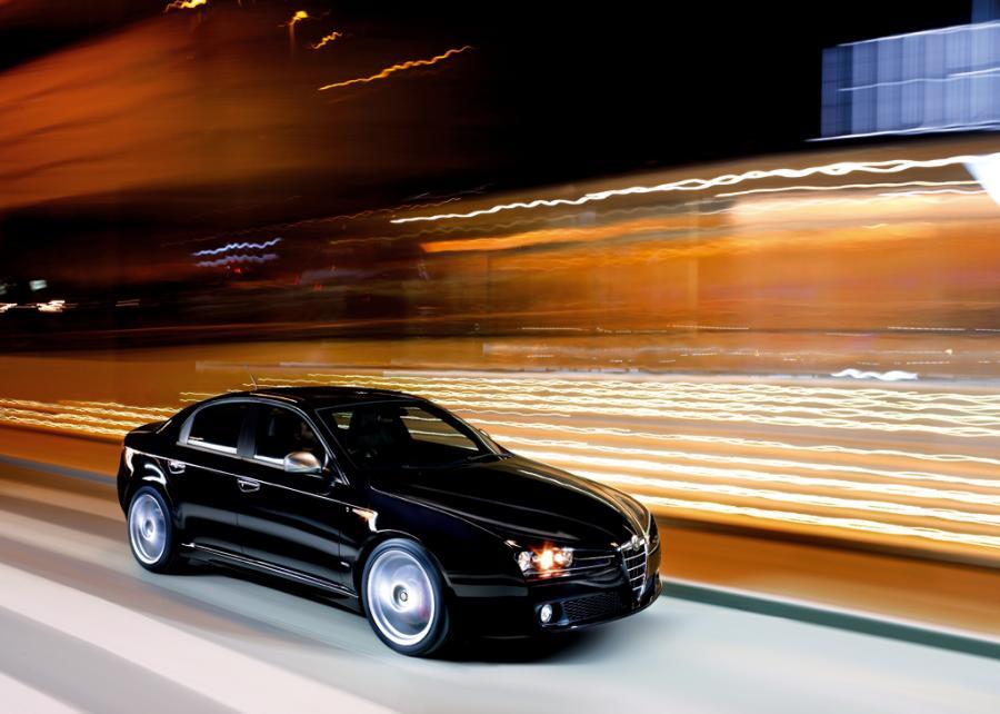 Alfa Romeo szykuje nowość dla swoich fanów