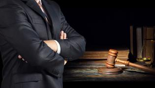 Ustawa o Krajowej Szkole Sądownictwa i Prokuratury